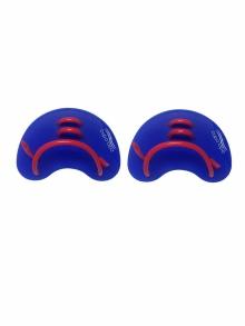 Лопатки для плавания HP-7