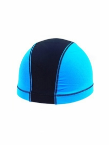 LIGHT SWIM CAP 4