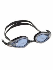 MAD WAVE очки с диоптриями