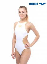 Спортивный купальник ARENA Big Logo
