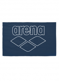 Полотенце Arena Pool Smart Towel