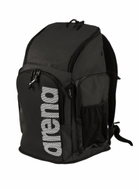 Рюкзак TEAM BACKPACK 45 Arena