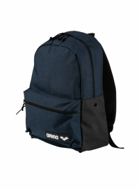 Рюкзак TEAM BACKPACK 30 Arena