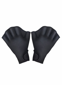 Перчатки для плавания