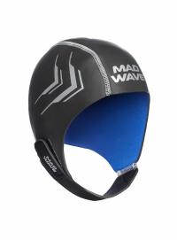 Helmet MAD WAVE
