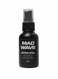 Антифог спрей MAD WAVE