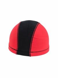 LIGHT SWIM CAP 8