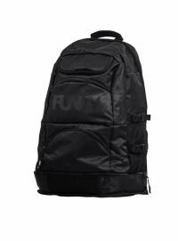 Рюкзак FUNKY TRUNKS BLACK