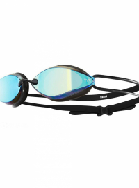 TYR Tracer-X Mirrored