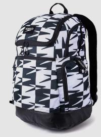 Рюкзак TEAMSTER 2.0 Speedo